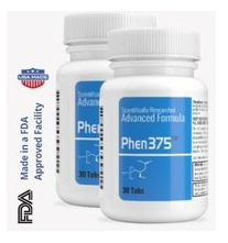 Where To Buy Phen375?
